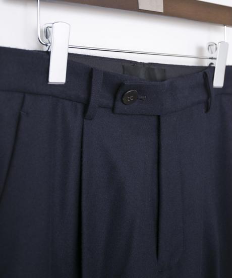 20aw KONYA Trousers