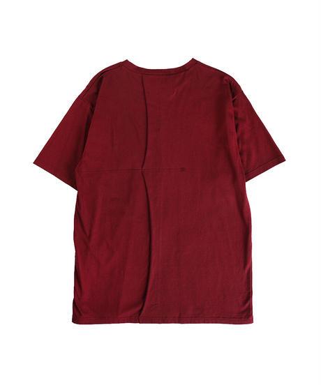 【予約販売】Moderate T-Shirt / 2021ss