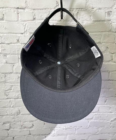 BROOKLYN DODGERS 1955_C(BLACK)