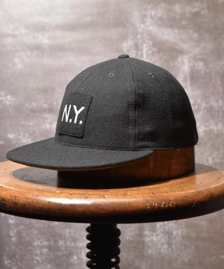 N.Y YANKEES1940(BLACK)