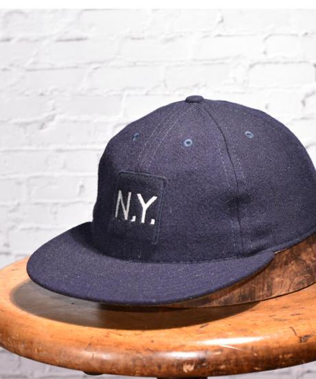 N.Y YANKEES1940(NAVY)