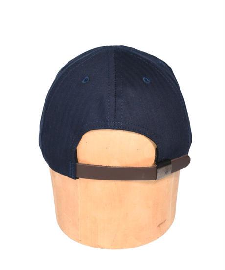 UTILITY CAP 3  (NAVY)