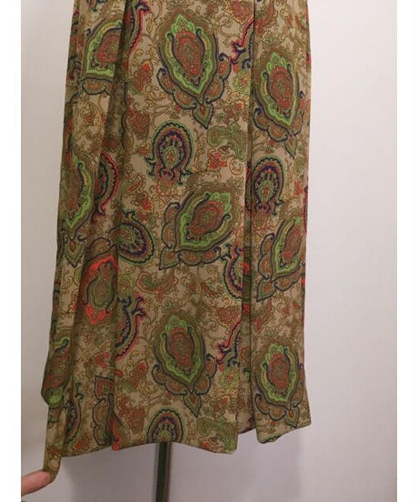 80年代 スカート