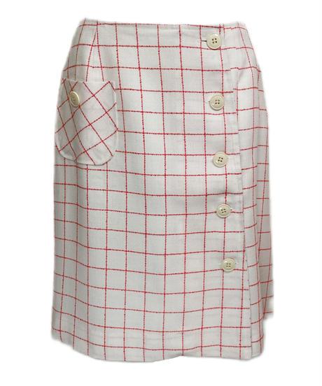 60年代 スカート