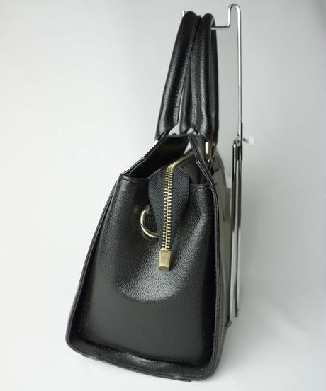 【outlet】【CAROL J】 イタリアンレザーバッグ