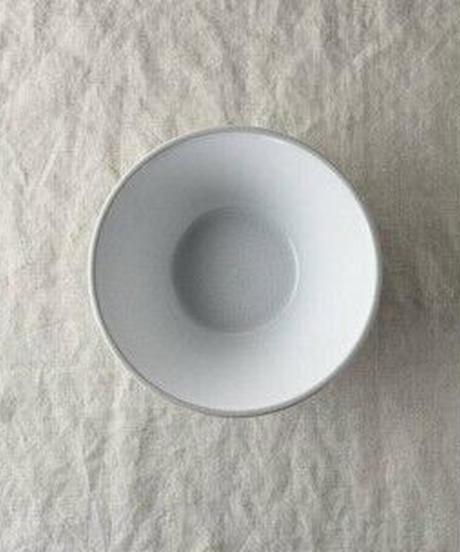 シュシュ・グレース 15cmボウル・ホワイト