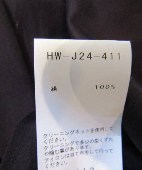 5cc40f99686ee203b078e5f3