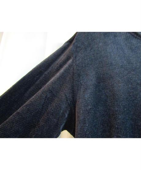 新品未使用 99aw yohji yamamoto pour homme vintage ジプシー期 シンプルカットソー HN-T22-242