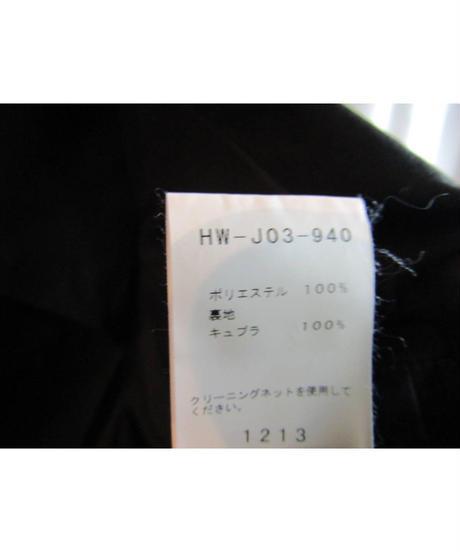 5d3c36f666d86c615bdb42d3