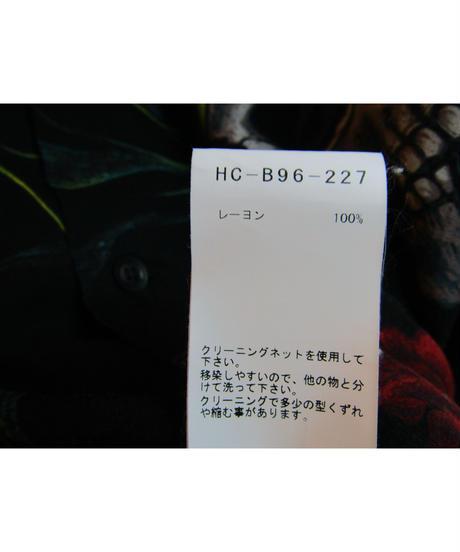 5da97d04bc45ac0163503a5f