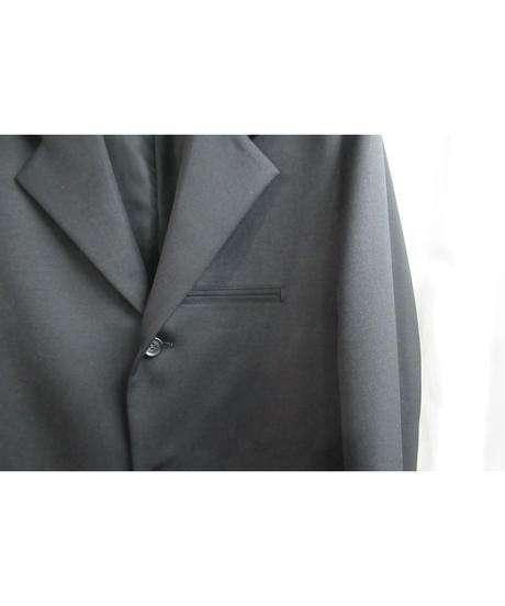 CLOSE GAME MASAYUKI MIZOGAMI 2つ釦ショートジャケット