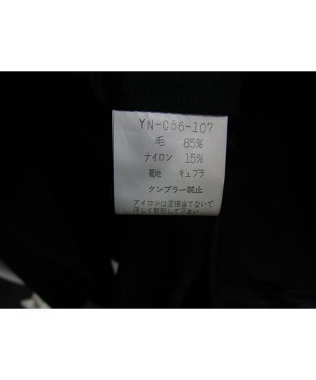 5e8f06182a9a427b781a128d