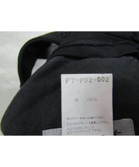 5f229fb9afaa9d5db48f9d2b