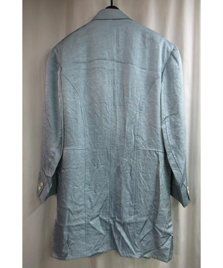 激レア 80's COMME des GARCONS HOMME PLUS vintage ロングジャケット