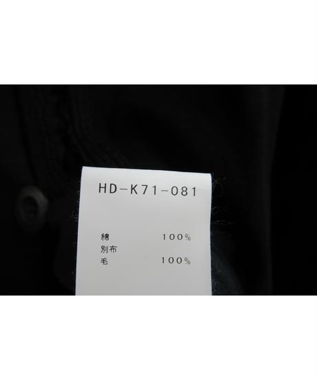 5eedb1110d5e38375d52c5a4