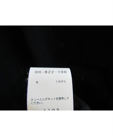 5da98d92bc45ac602a4fc6ba