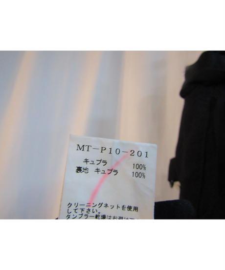 Y's for men yohji yamamoto ウエスト紐ベルトパンツ