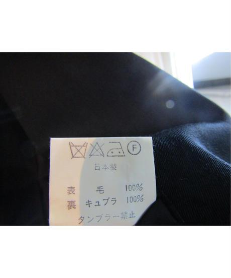 レア 91ss yohji yamamoto pour homme vintage カバンジャケット