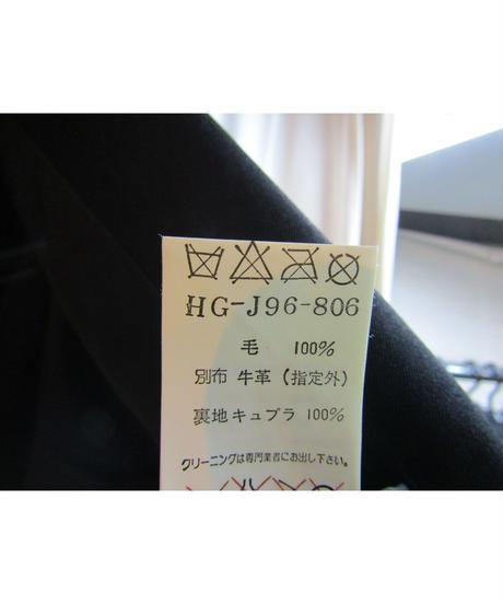 5db29c8096580353da175869