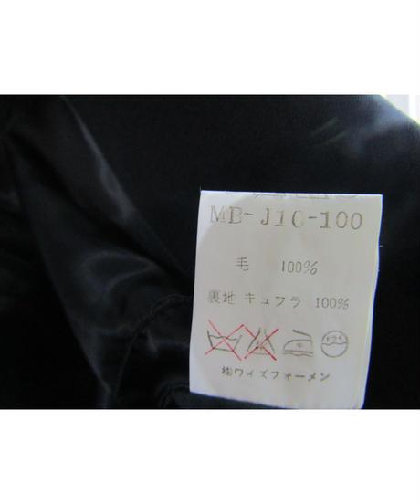 5e6b360e9df1635e5e3b8261