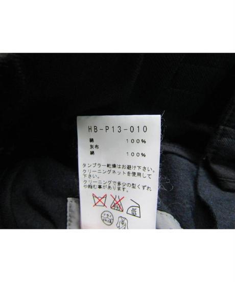 5d21b5763a7e9665db5272fc