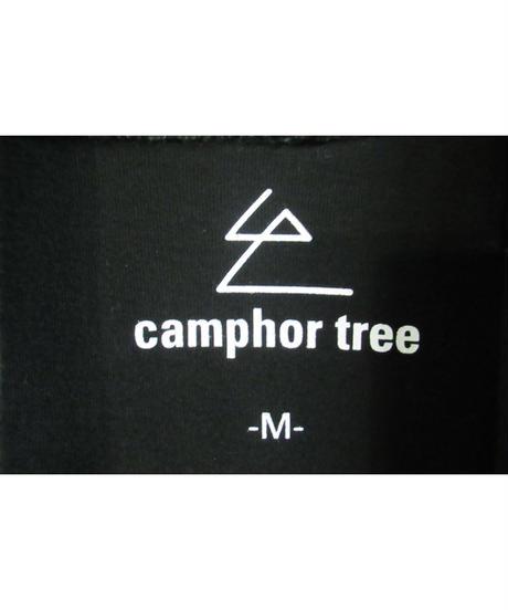 camphor tree  ドルマンスリーブ デザインロングカーディガン M size