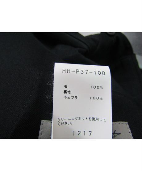 5e19ad206c7d6368ed53f2c0