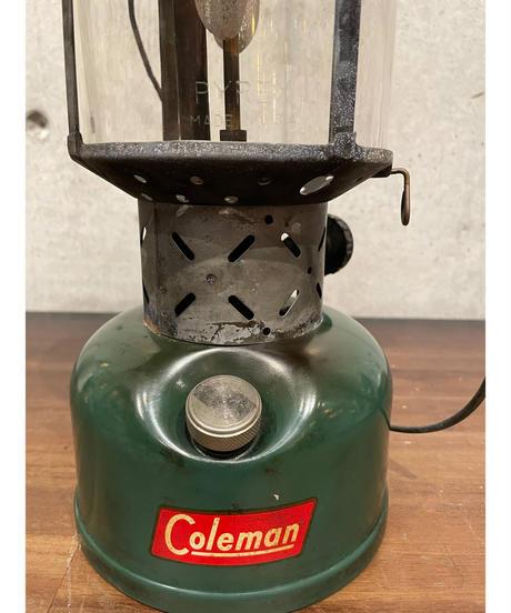 Coleman 1953 ランタン