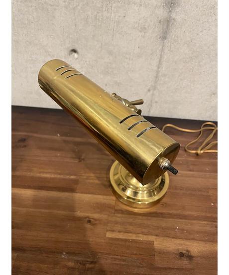 ピアノランプ / デスクランプ