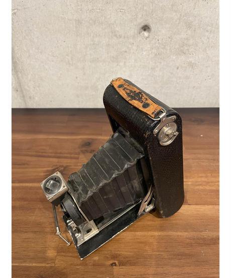 ヴィンテージ カメラ