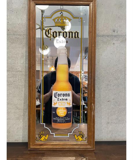 Corona Extra パブミラー
