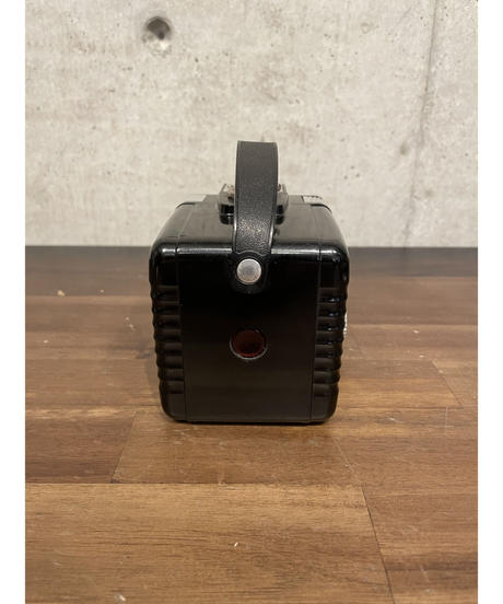 Kodak 1953 Brownie Hawkeye カメラ フラッシュモデル ④