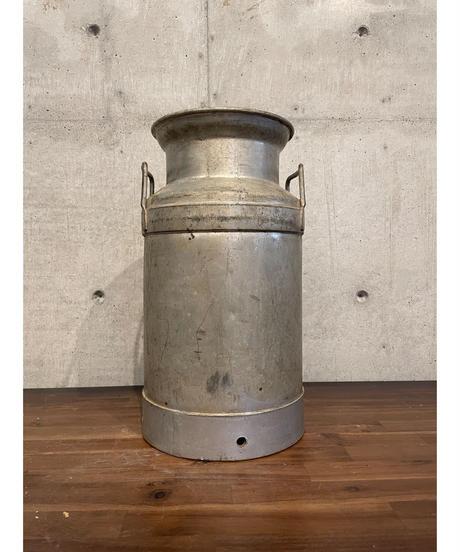 ヴィンテージ イーグル ミルク缶