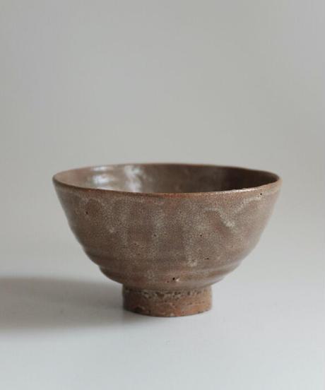 武末日臣  井戸茶碗75