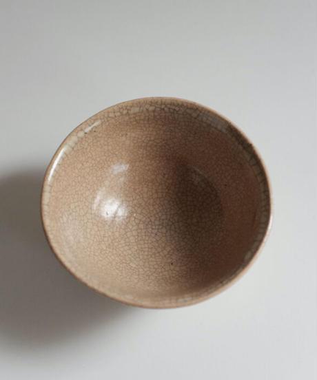 武末日臣  奥高麗茶碗72