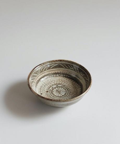 武末日臣  三島杯70