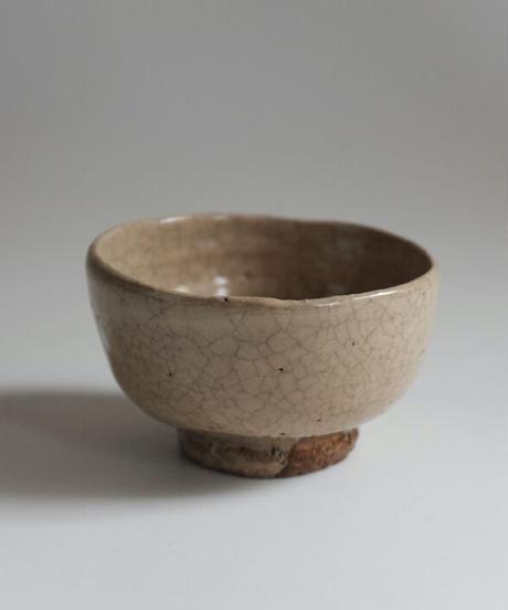 武末日臣  奥高麗茶碗74