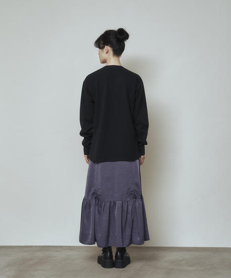 Elbow patch TOPS