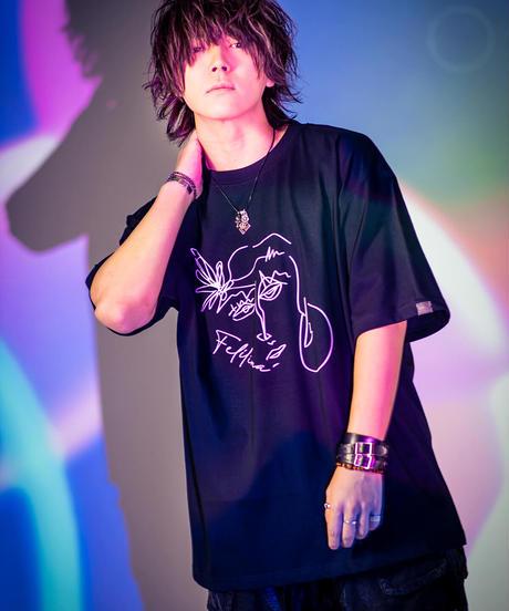 半袖Tシャツ EHA01