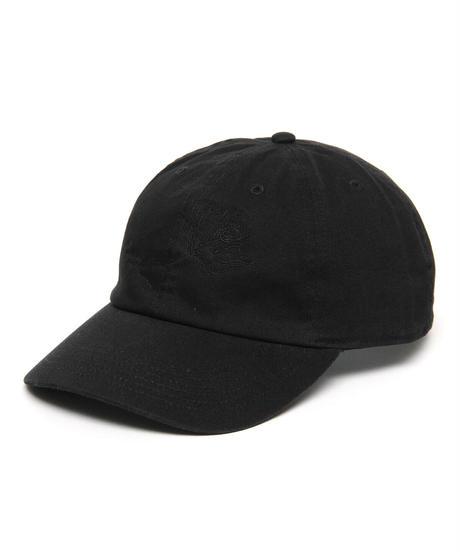 CAP EHA02(シルエットB)