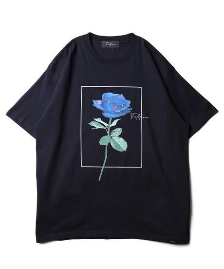 半袖TシャツTDA03