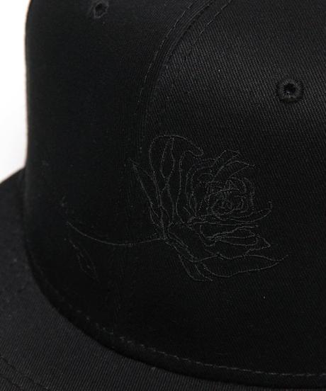 CAP EHA02(シルエットA)