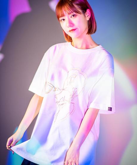 半袖Tシャツ EHA03