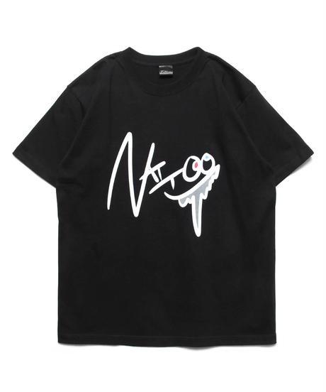 半袖Tシャツ EDA05