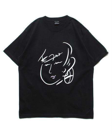 半袖TシャツEDA02
