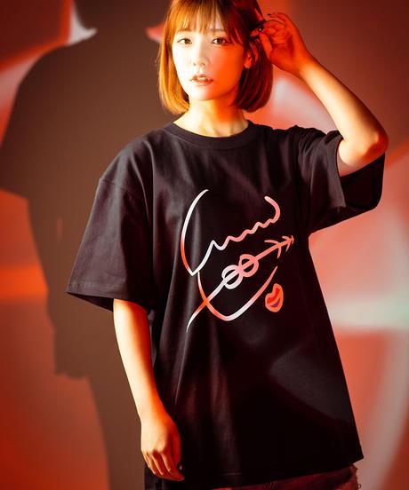 半袖TシャツEDA04