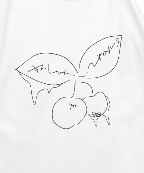 半袖TシャツEHA04
