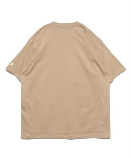 半袖TシャツEHA101