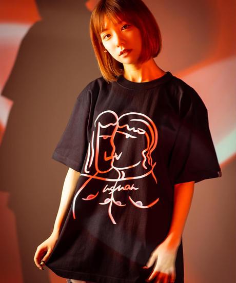 半袖Tシャツ EDA03