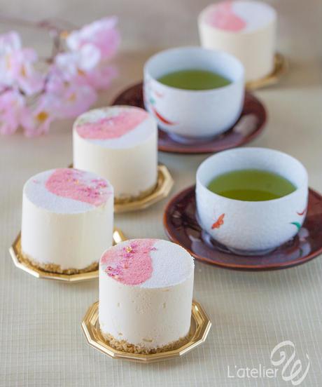 フロマージュ桜